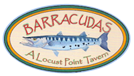 BarracudaLpt